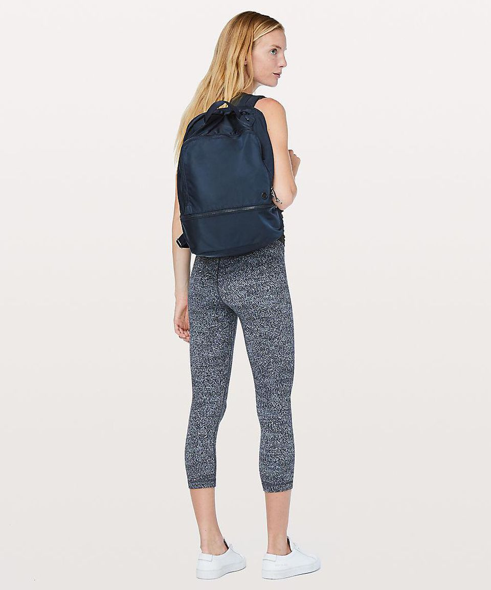 https___blogs-images.forbes.com_stephanrabimov_files_2019_03_Lululemon-Backpack.jpg