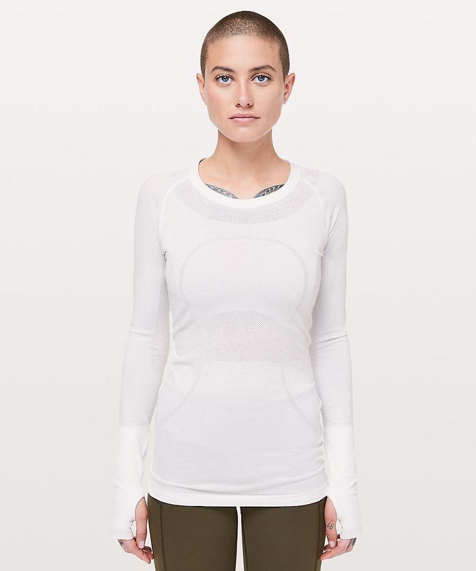 https___blogs-images.forbes.com_stephanrabimov_files_2019_03_Lululemon-Swiftly-Tech-Long-Sleeve.jpg