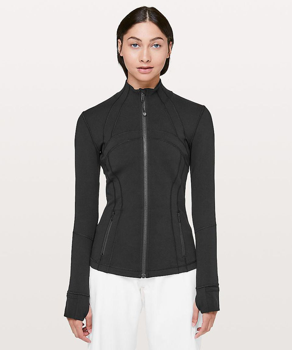 https___blogs-images.forbes.com_stephanrabimov_files_2019_03_Lululemon-Define-Jacket.jpg
