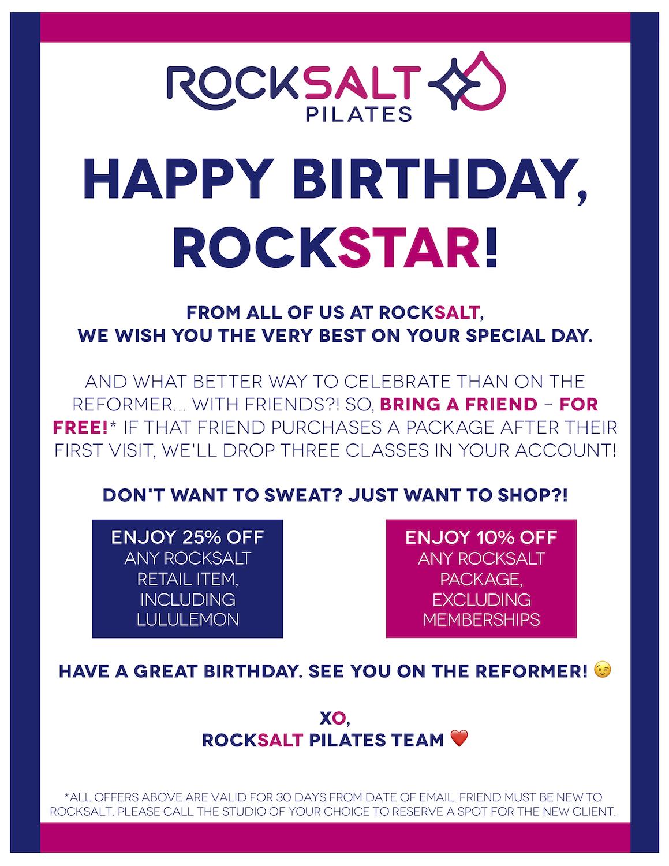 Birthday Email Graphic.jpg