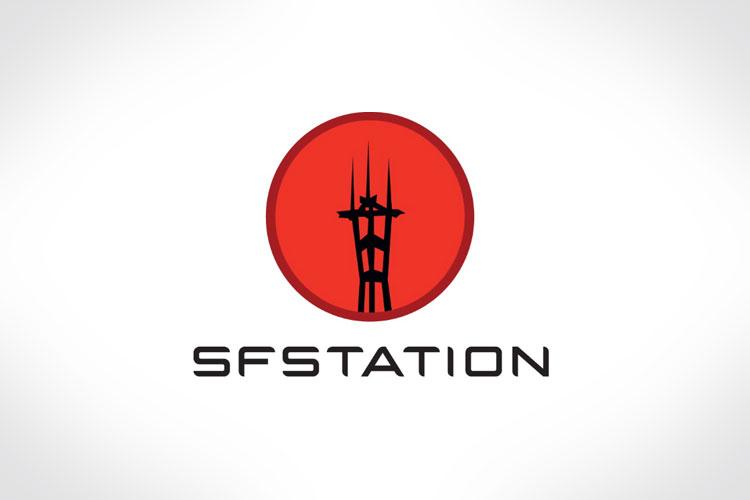 SFStation.jpg