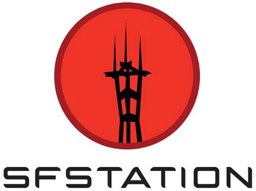 SFStation_Page.jpg