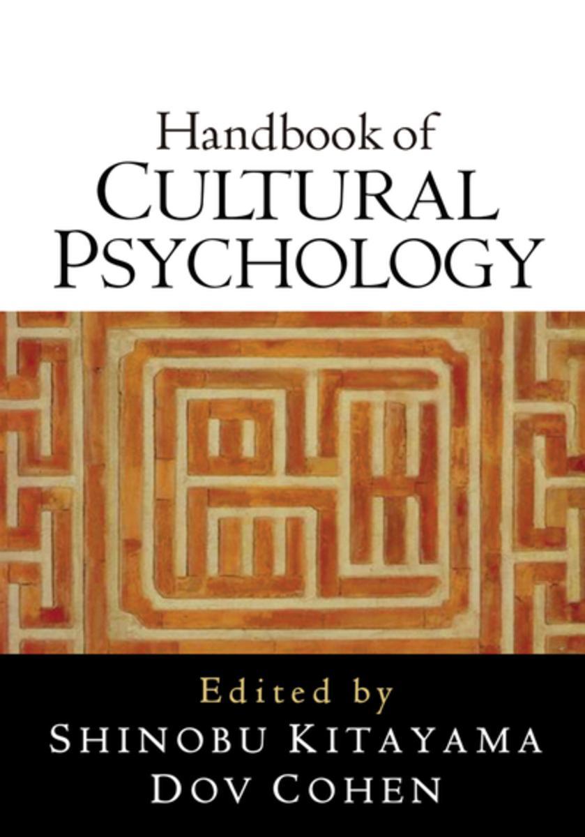 handbook-of-cultural-psychology.jpg