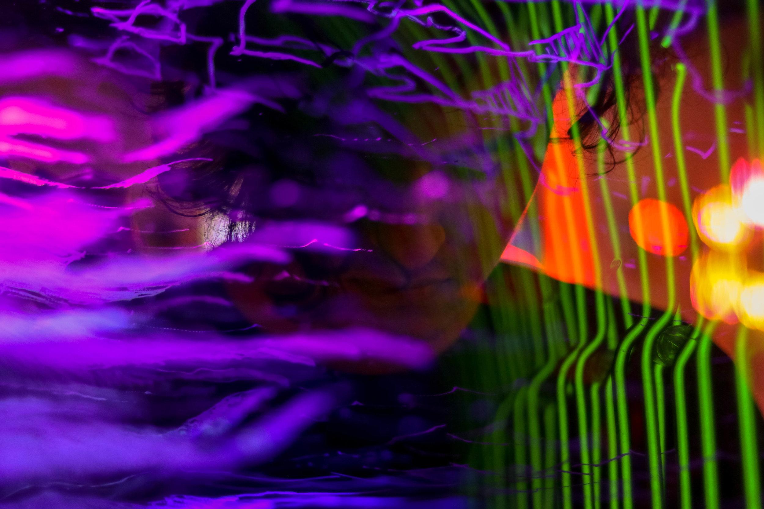 bb neon 1.jpg