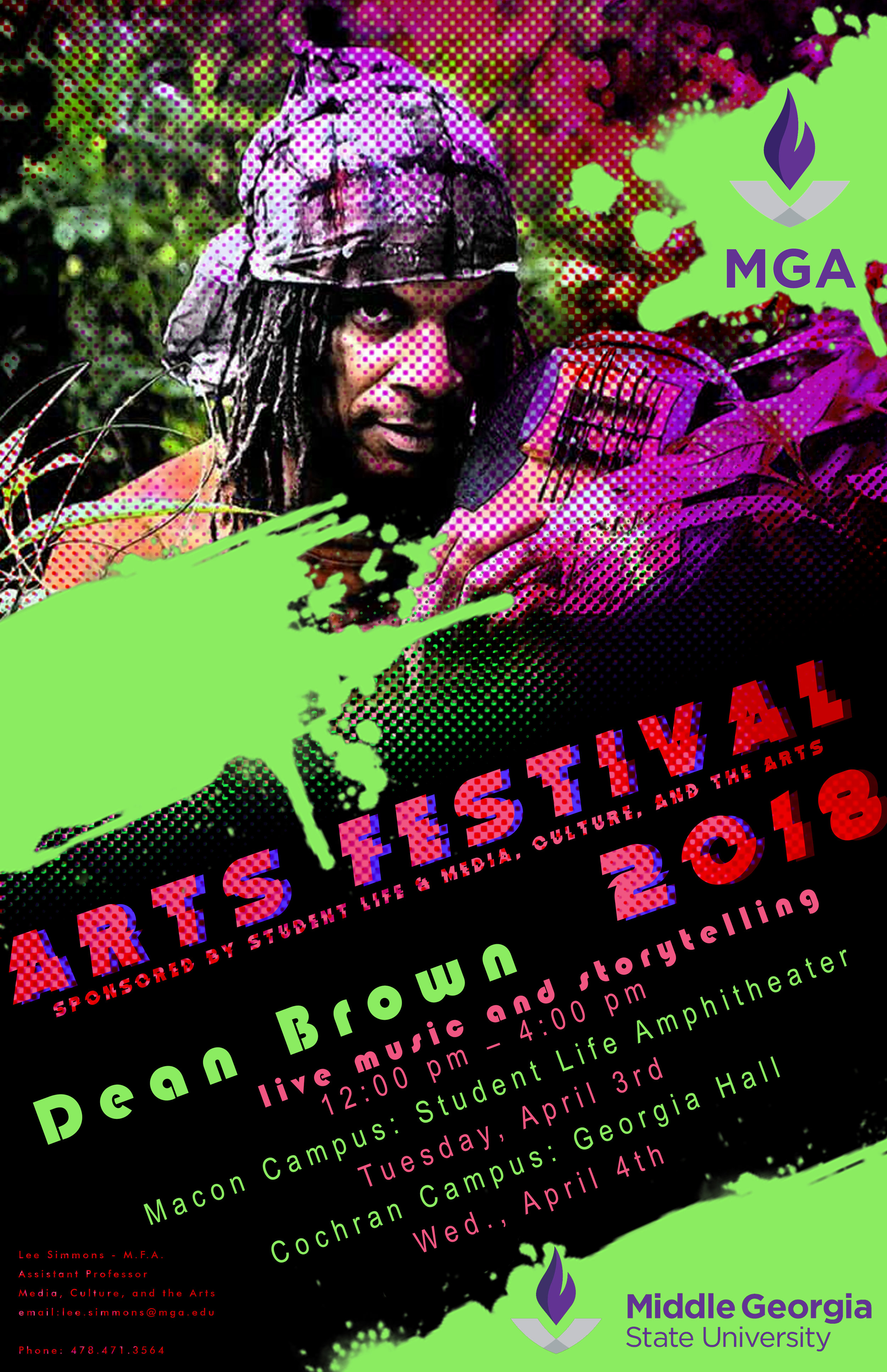 Arts Festival 2018 - Dean - 4.3.18 event.jpg