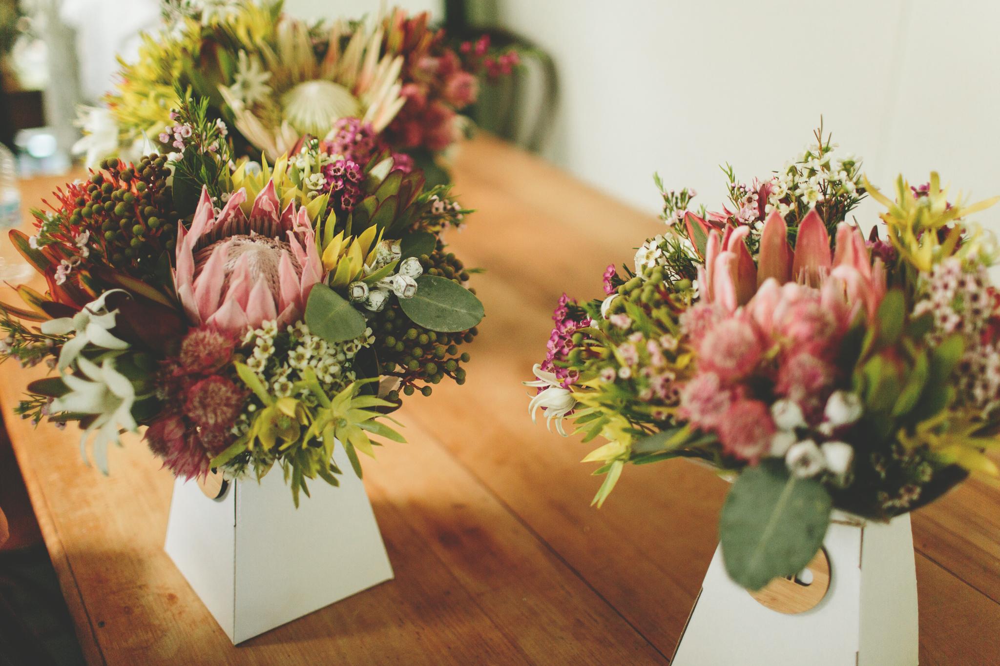 Bridal bouquet_Emma.jpg