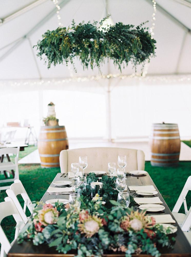 00015-+outback+cellar+door+wedding+photo.jpg
