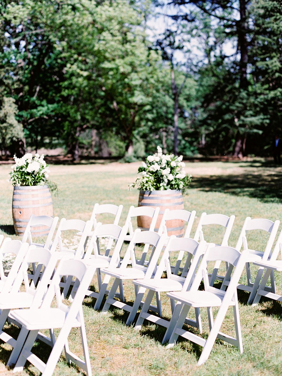 waop-tuyen_francis-wedding-0335.jpg