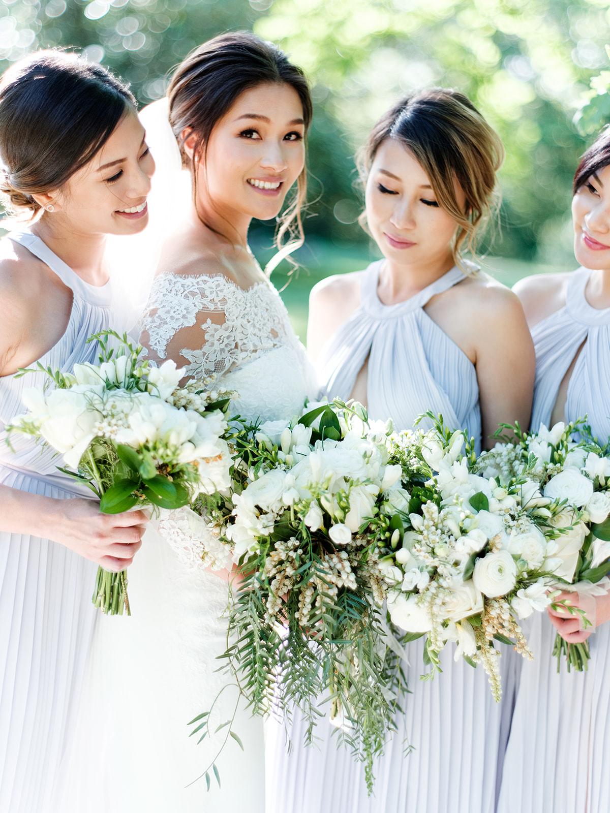 waop-tuyen_francis-wedding-0647.jpg