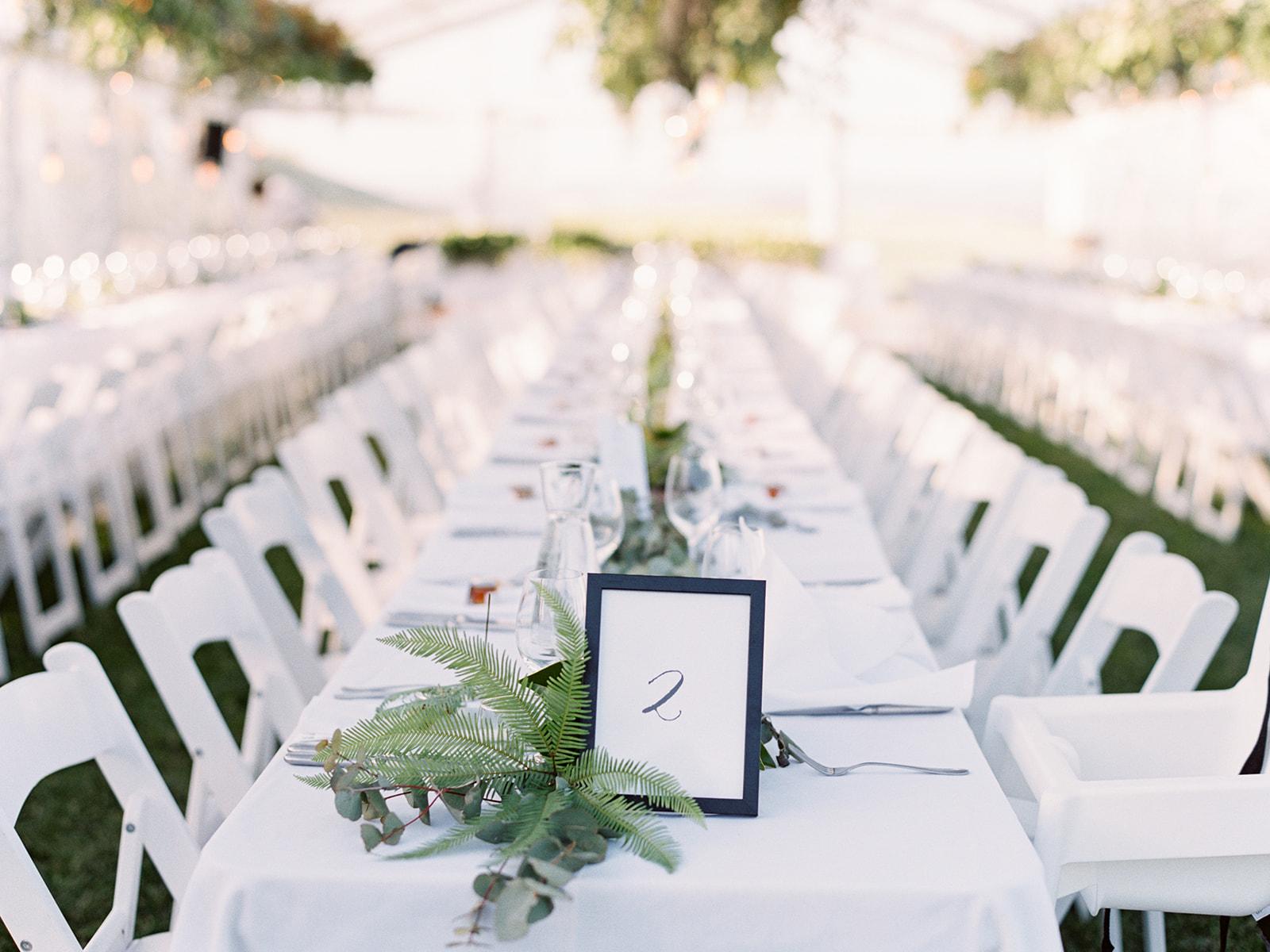 waop-tuyen_francis-wedding-0690.jpg
