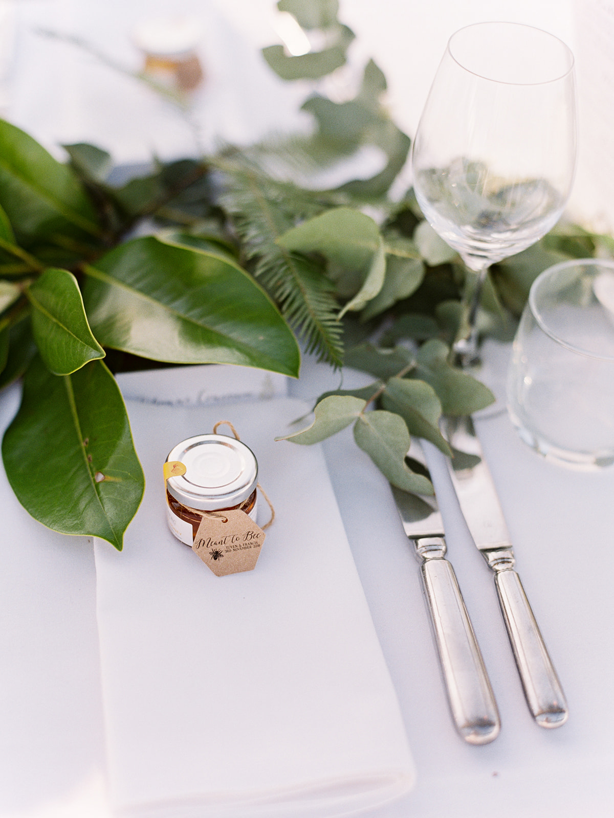 waop-tuyen_francis-wedding-0696.jpg