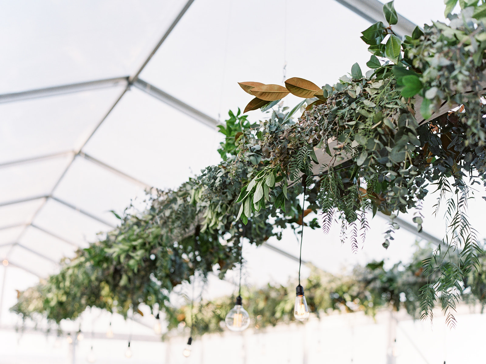 waop-tuyen_francis-wedding-0708.jpg