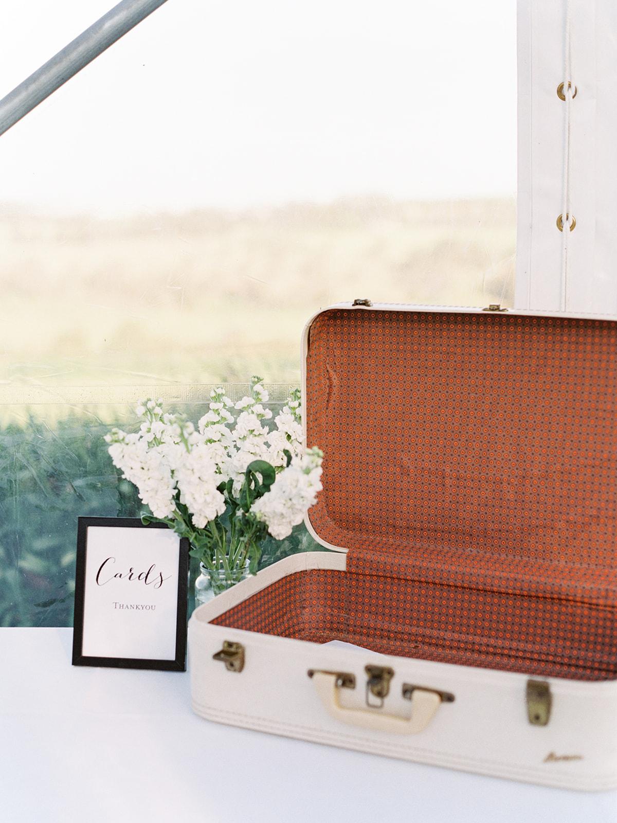 waop-tuyen_francis-wedding-0725.jpg