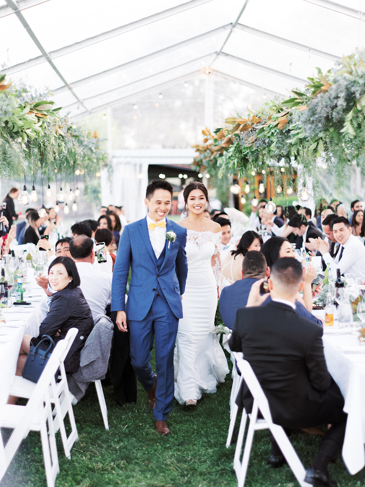 waop-tuyen_francis-wedding-0825.jpg