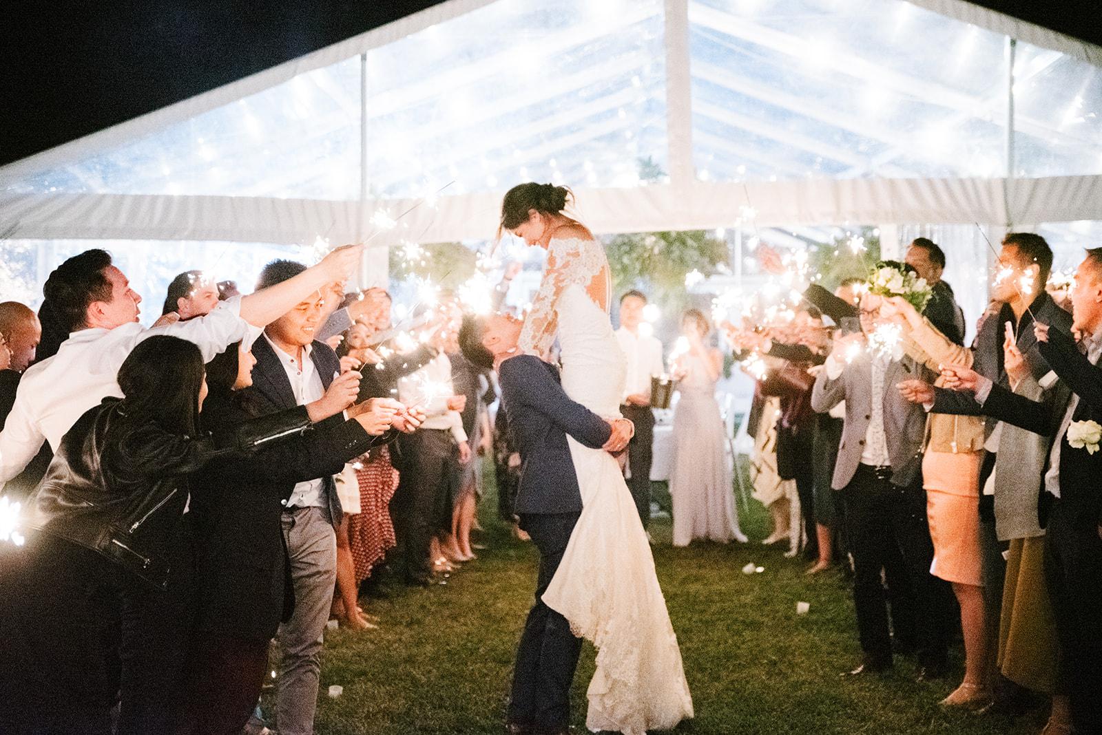 waop-tuyen_francis-wedding-1369.jpg
