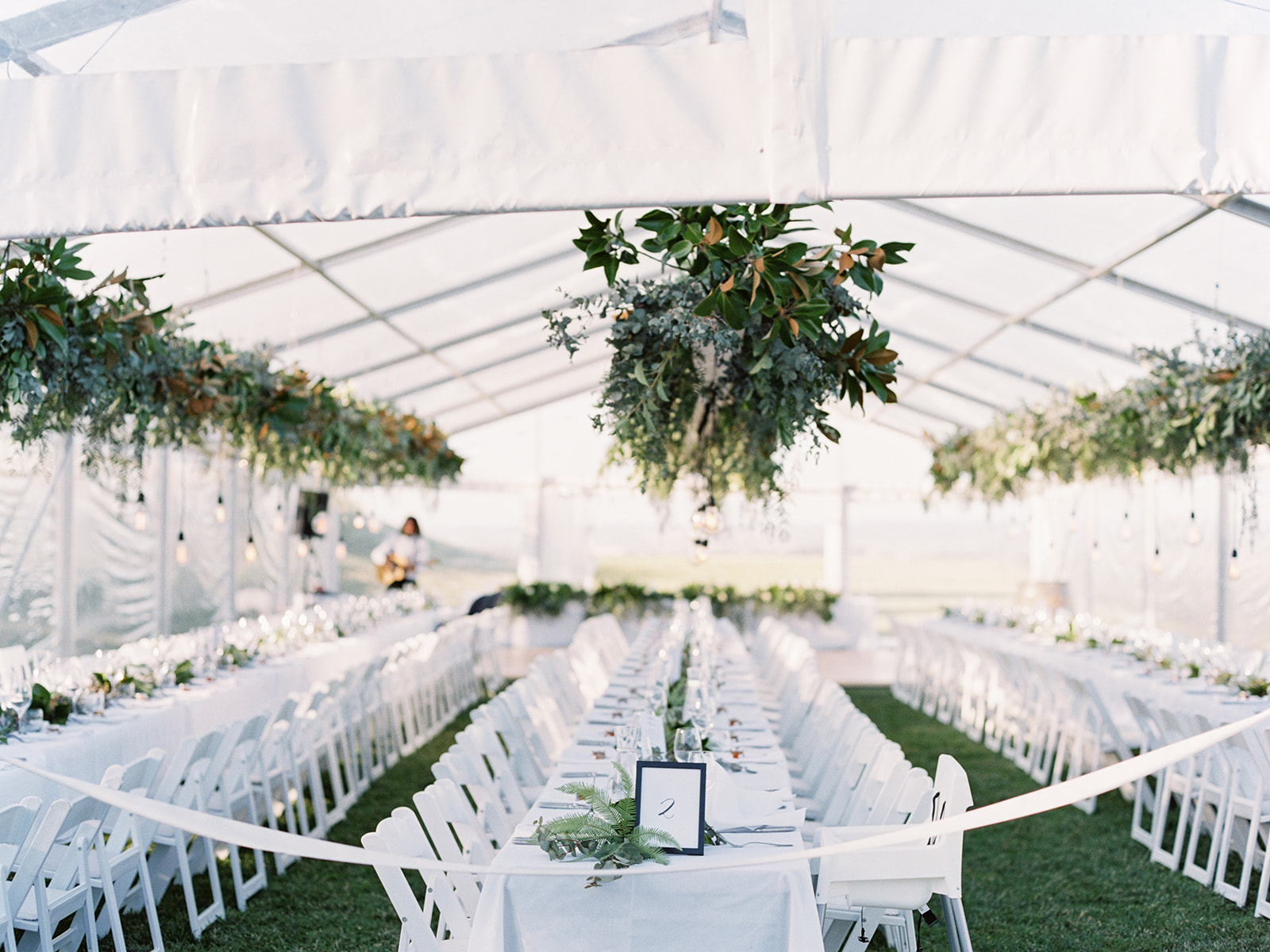 waop-tuyen_francis-wedding-0699.jpg