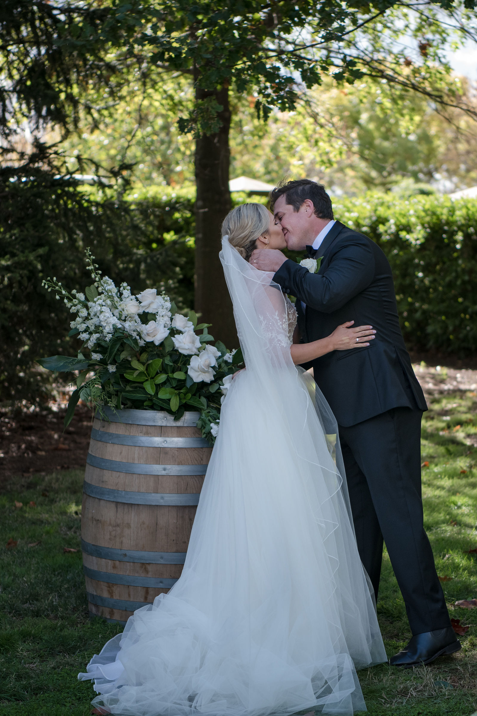 Jessica_Courtnie_Photography_Camilla+Jake-352.jpg