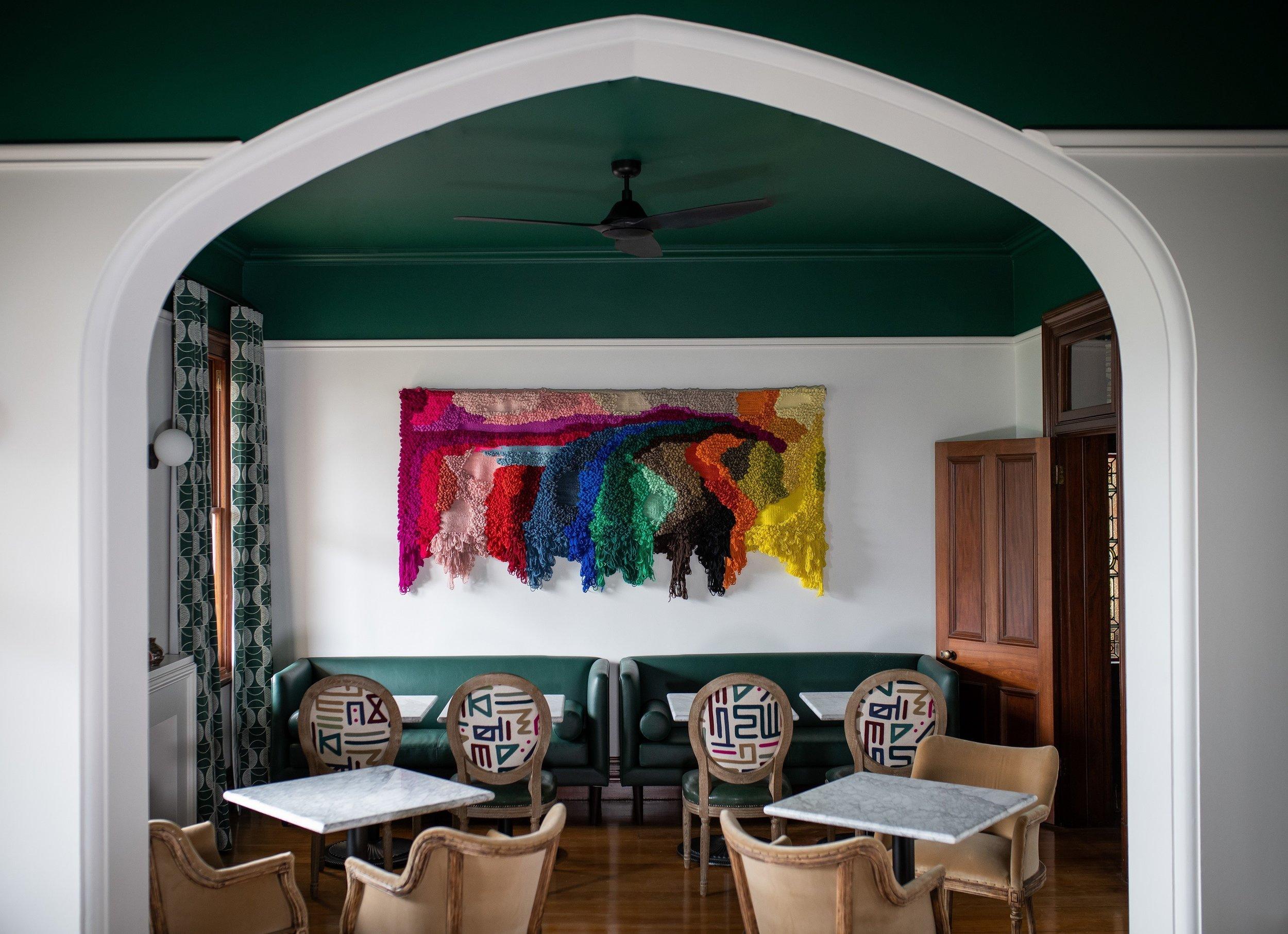 Yallungah Dining Room.jpg