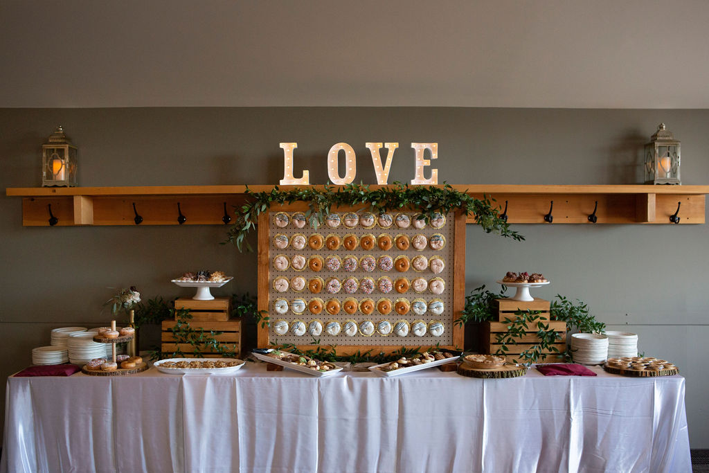 melissatwistevents_donutwall_weddings_03.JPG