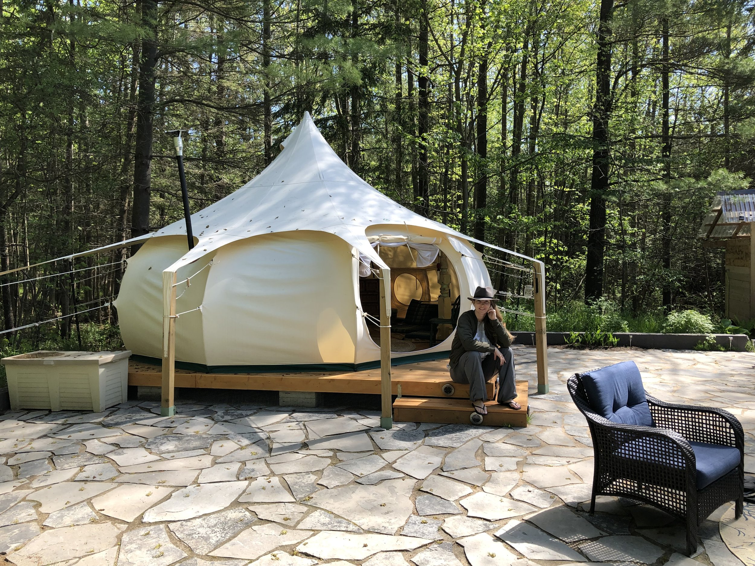melissatwistevents_glamping_collingwood_bluemountaineventplanner 112.jpeg