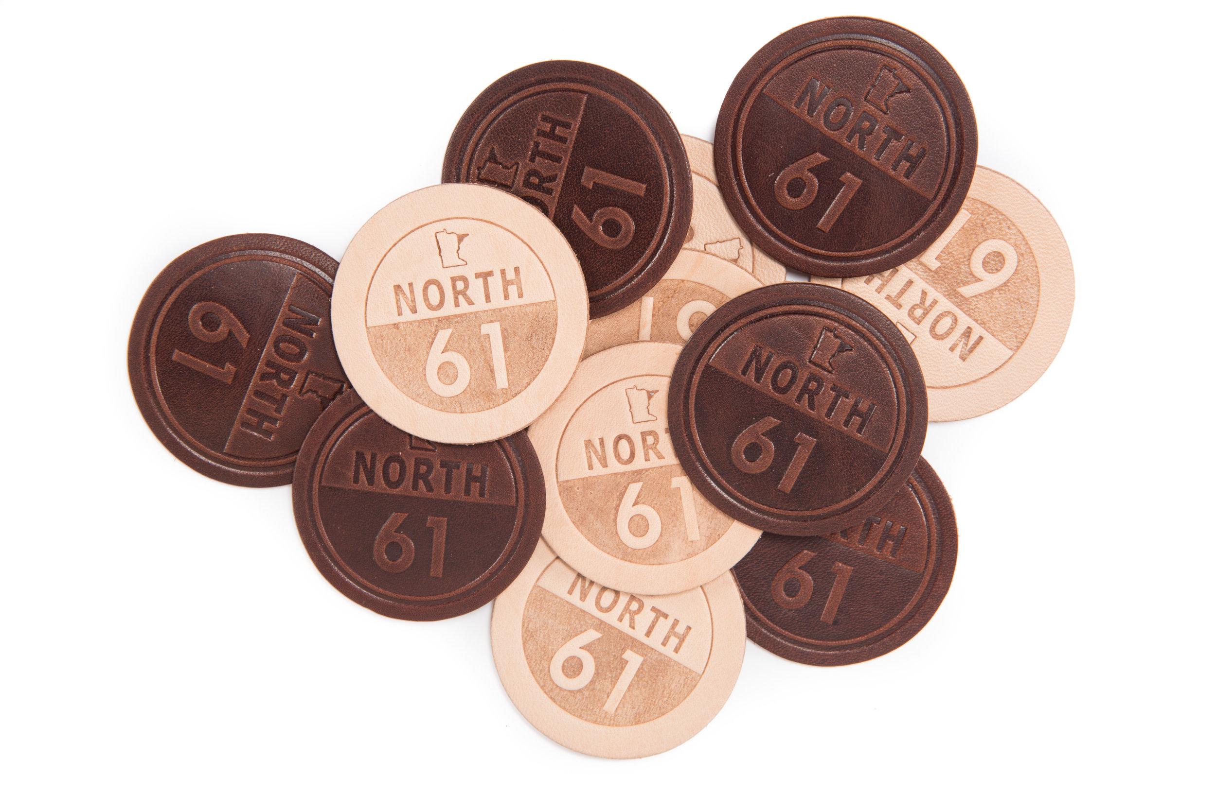 n61-upcycled-badges.jpg