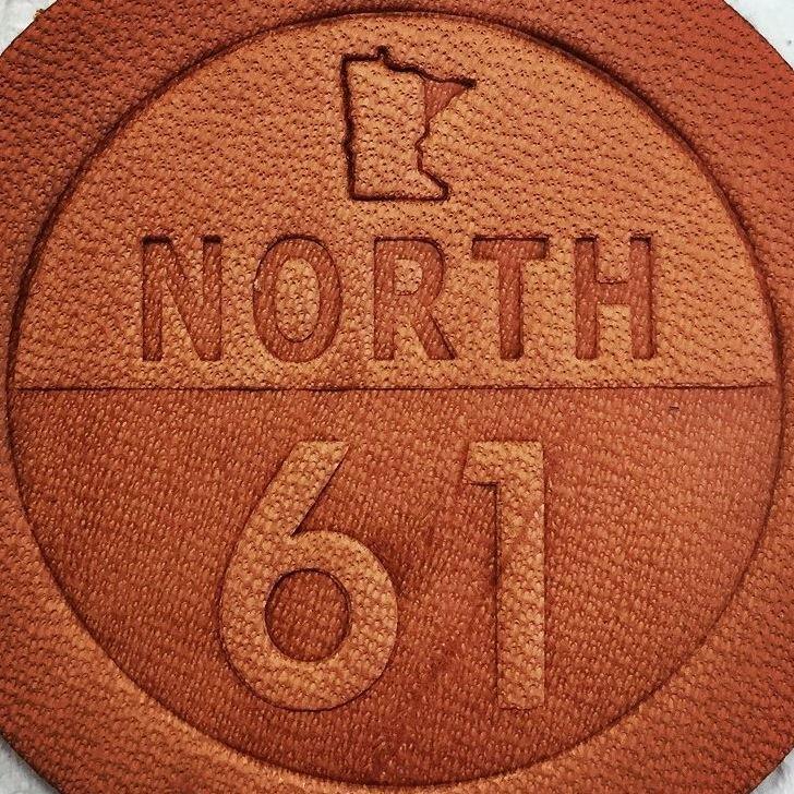 leather classic logo.jpg