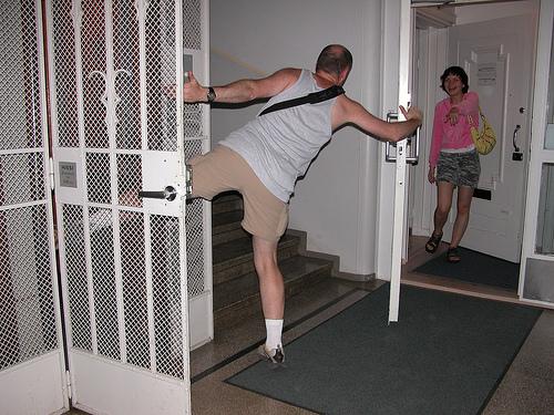 holding-the-doors.jpg