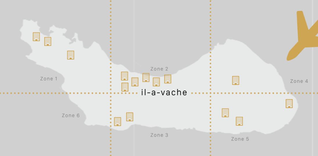 Il a Vache Map (1).png