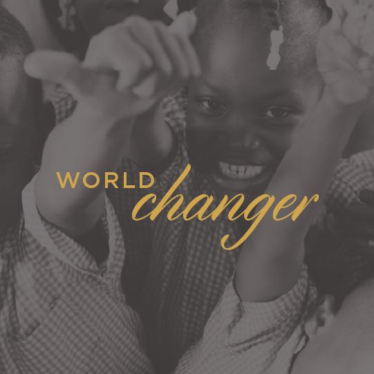 WORLD-CHANGER.jpg