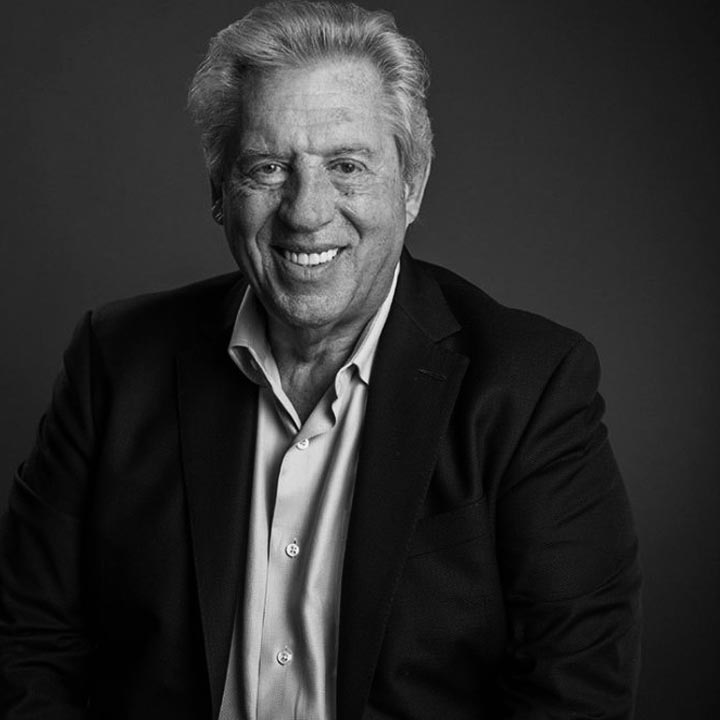 John Maxwell,  a #1 New York Times best-selling author, coach, & speaker who has sold more than 25 million books, in fifty languages. In 2014 he was identified as the #1 leader in business by the American Management Association and the most influential leadership expert in the world by Business Insider and Inc. magazine. As the founder of The John Maxwell Company, The John Maxwell Team, EQUIP, and the John Maxwell Foundation, he has trained more than 5 million leaders. in 2015 he reached the milestone of having trained leaders from every country in the world. The recipient of the Mother Teresa Prize for Global Peace and Leadership from the Luminary Leadership Network, Dr. Maxwell speaks each year to Fortune 500 companies, presidents of nations and many of the world's top business leaders.