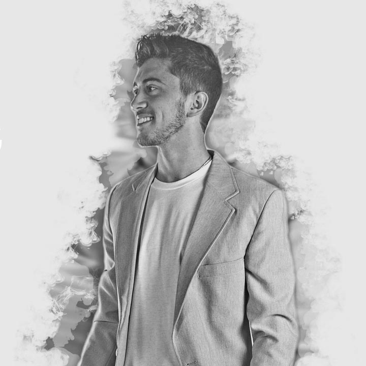 The night will feature music from  Austin Giorgio,  a 21 year old Jazz Singer whose inspirations root from his father who sang all of the great American classics such as Frank Sinatra, Tony Bennett, and the more modern Michael Bublé. Giorgio recently appeared on NBC's the Voice.