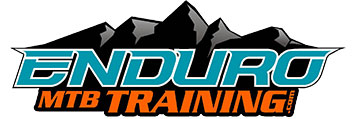 Enduro MTB Training - Mountain bike training with the best in the world. Coach Dee Tidwell won the 2018 BME and trains the best riders in the world, literally. Through this partnership, FRMTBer's can get a very solid discount on the training that just won overall at the 2019 Trans New Zealand Enduro.