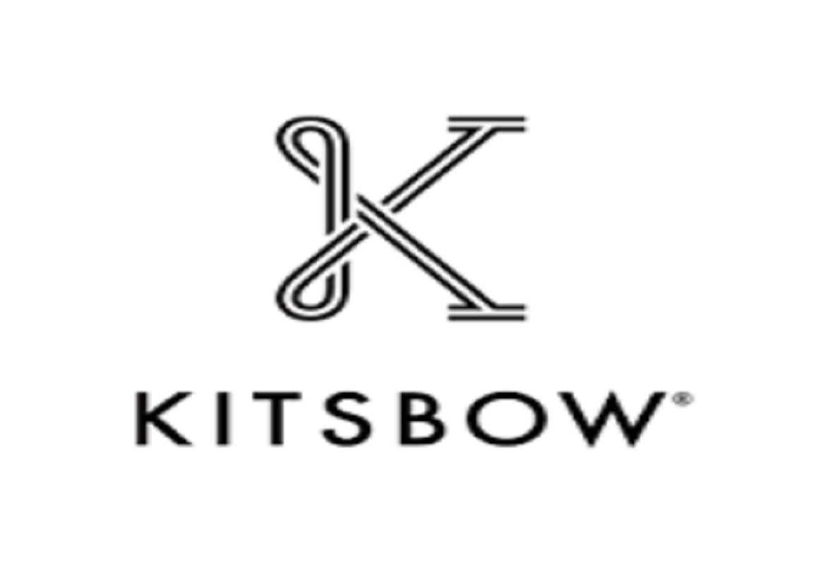 KITSBOW - Kitsbow manufactures what are probably the best women's and men's mountain bike clothing and gear available. This is the good stuff, the gear that lasts for years and years and comes with an uncompromising warranty. Ready for some legacy pieces? Matt is a Kitsbow Ambassador, so contact us on FB or IG and we'll talk to you about your needs and hook you up with FRMTBer pricing.