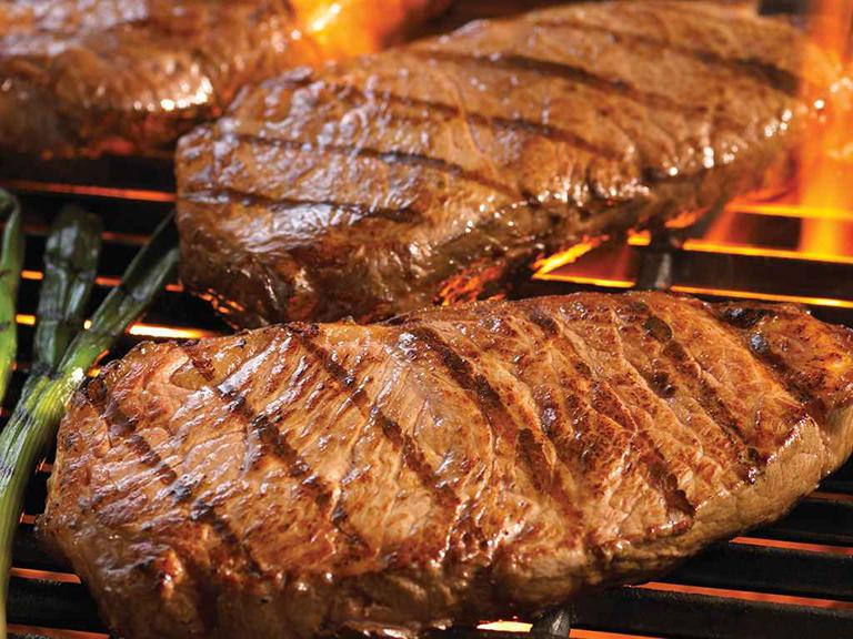 grilled-grass-fed-steak.jpg