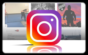 freefield-training-front-button-instagram-277.png