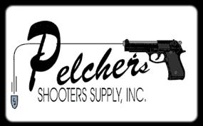 pelchers-button.png