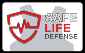 safelifedefense-button.png