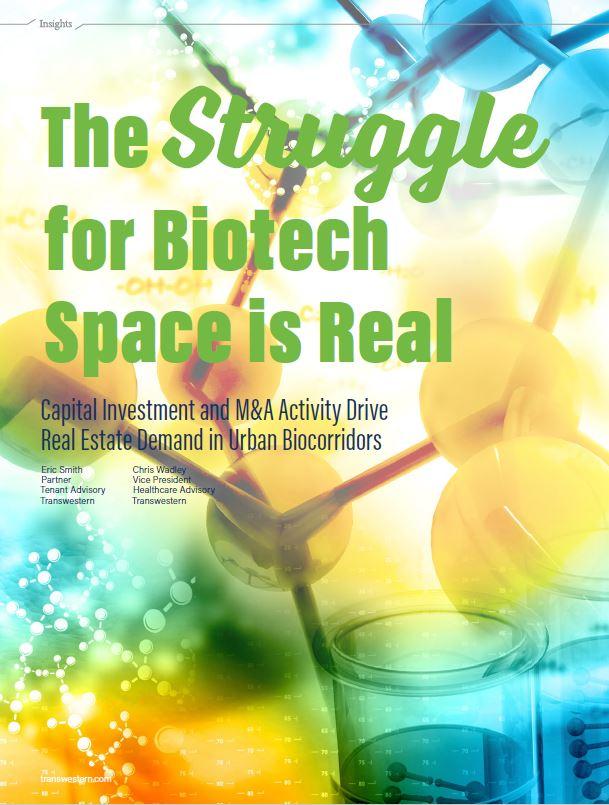 biospace-cover