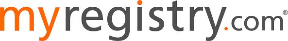 myregistry logo.png