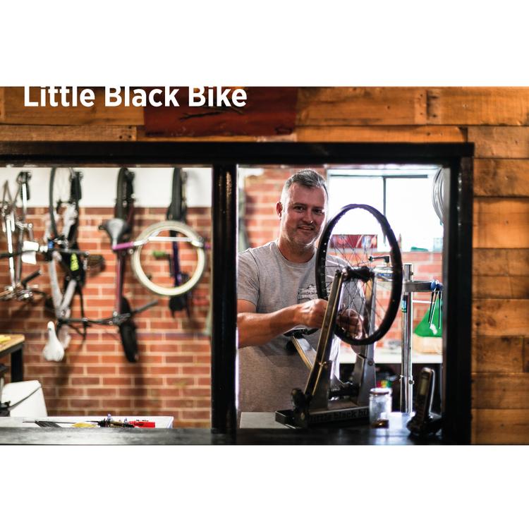 Blog_06_Friday Frienday_Little Black Bike_00.jpeg