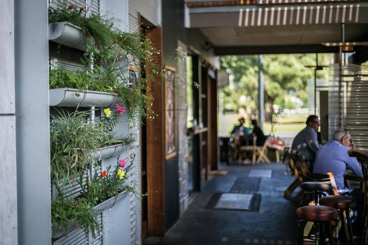 Blog_06_Friday Frienday_Cafe Troppo_08.jpg