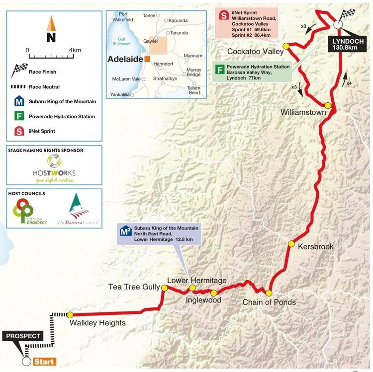 Blog_06_Tour Down Under Stage 1.jpeg