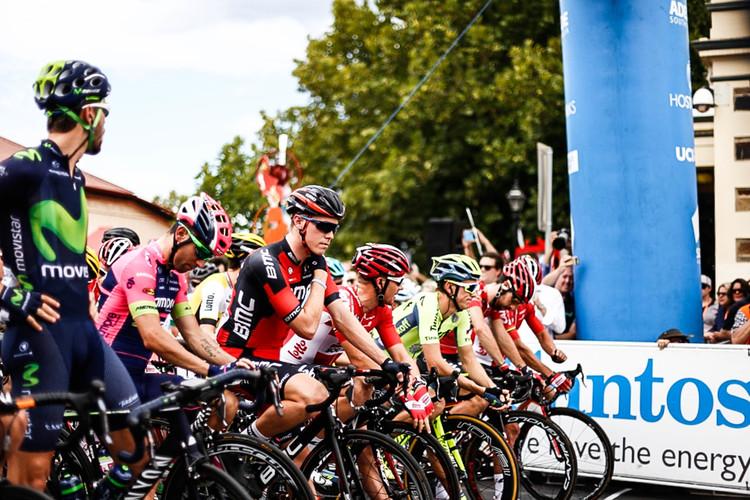 Blog_06_Tour Down Under Stage 2_07.jpg