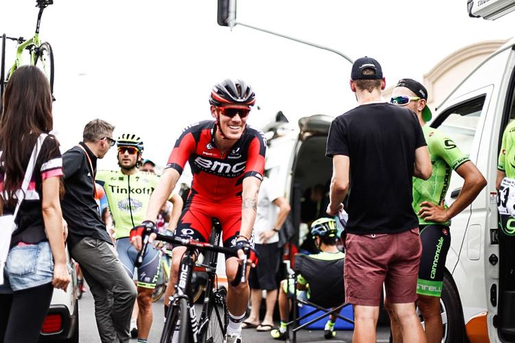 Blog_06_Tour Down Under Stage 2_03.jpg