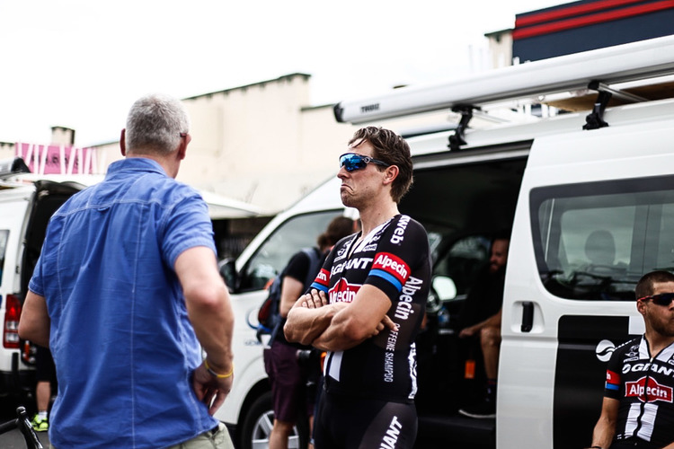Blog_06_Tour Down Under Stage 2_02.jpg