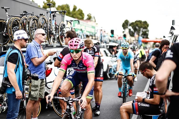 Blog_06_Tour Down Under Stage 2_01.jpg