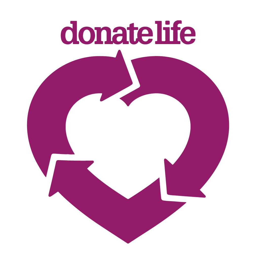 Testimonials_Donate Life Logo-06-06.jpg
