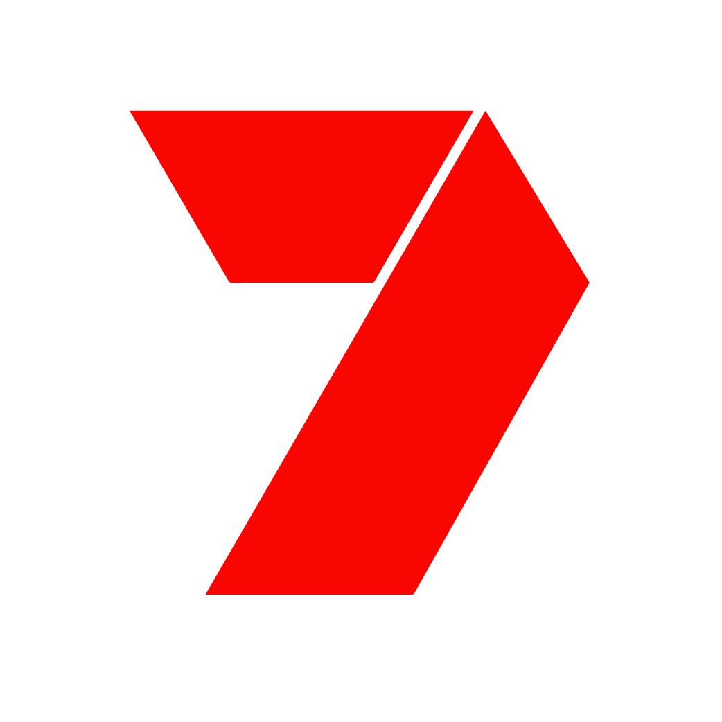 Testimonials_Channel 7_Logo-08.jpg