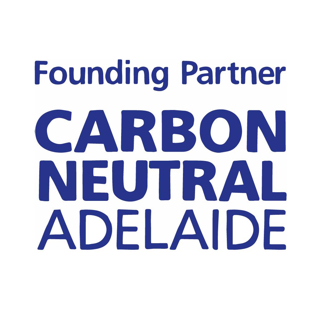 Benefits_Carbon Neutral Service-04-04.jpg