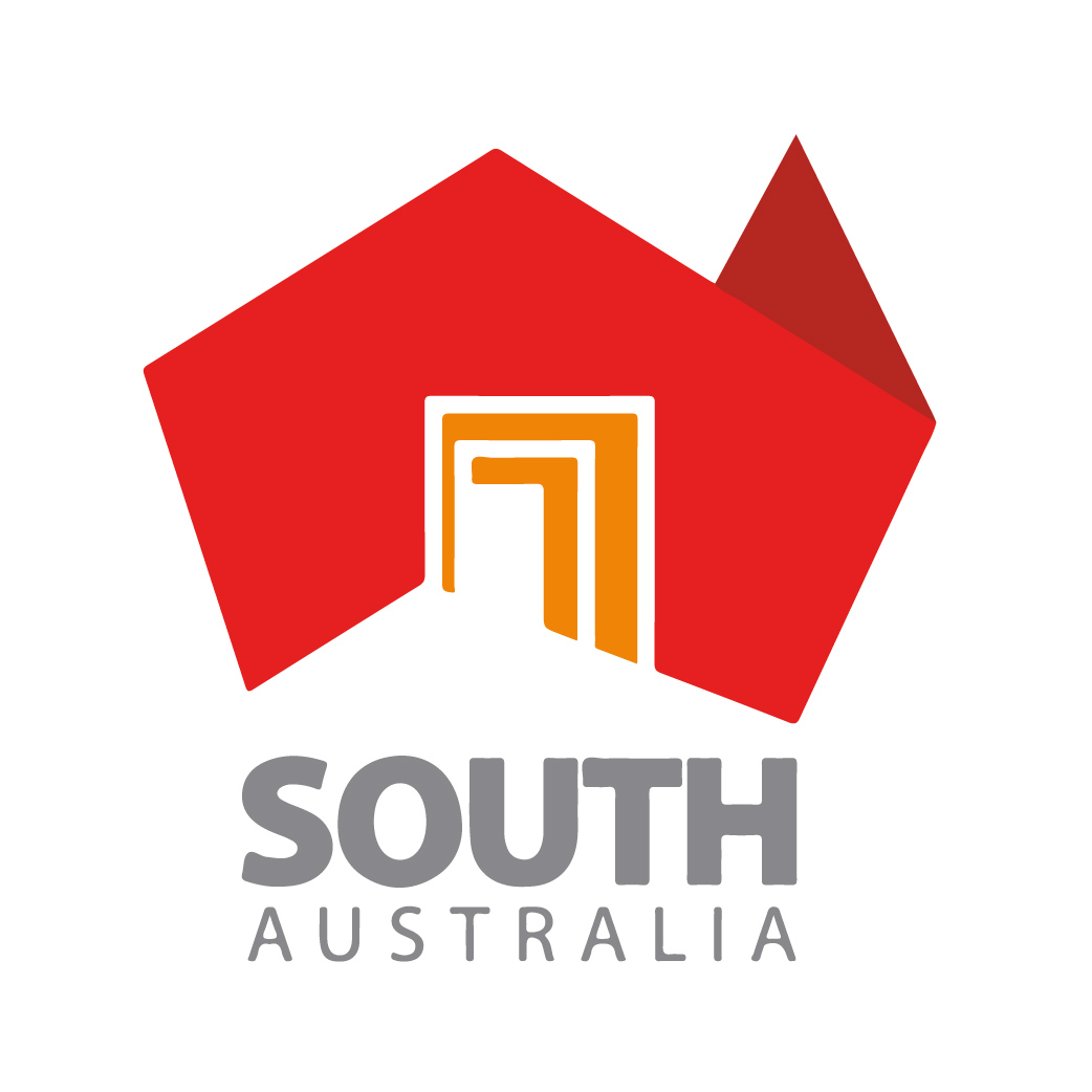 Benefits_South Australian Owned & Operated-09.jpg